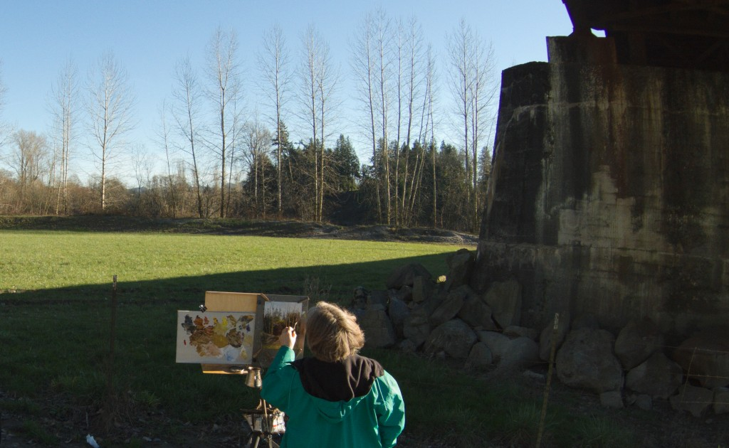 20150217_skagit_painter_a