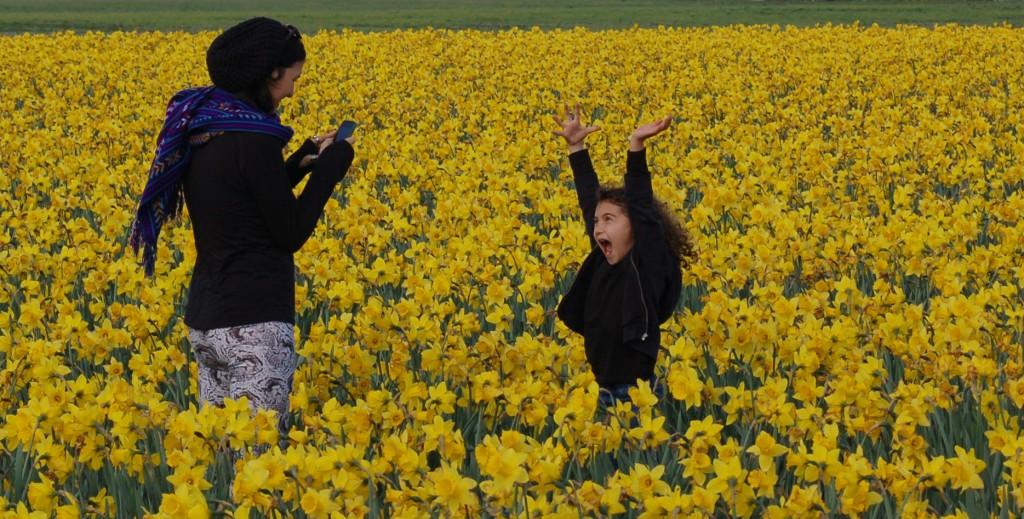 20150327_Tulips_014