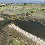 20160804_Fir Island Farm Estuary Restoration Project3