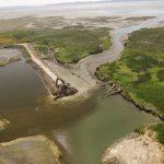 20160804_Fir Island Farm Estuary Restoration Project4